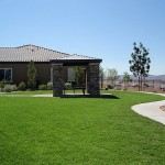 The Villas at Solera - 55 Plus Townhomes