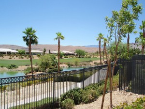 Siena, Age Restricted in Summerlin