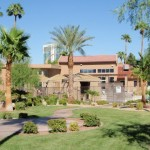 las vegas condo - guard gated - bella vita