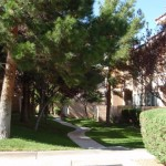 henderson nv condo near district - bella vista