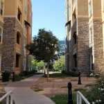 las vegas condos - manhattan - guard gated