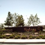 Solera at anthem - Henderson Nevada
