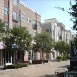 henderson luxury condos - the district