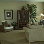 sun city aliante homes for sale
