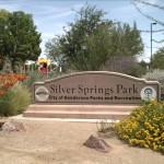 green valley henderson nv - silver springs park