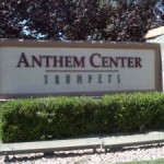 sun city anthem henderson nv