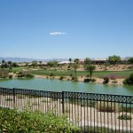 siena - summerlin 55 plus