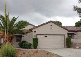 Henderson 55 plus home for sale